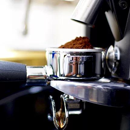 caffè_in_vinoteca