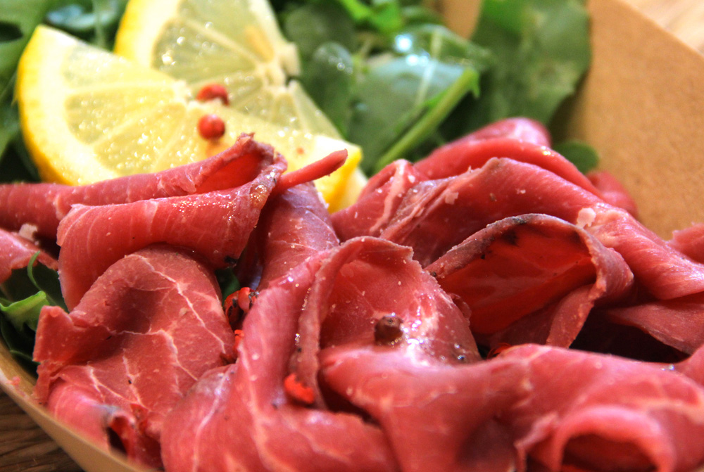 Black_Angus_carpaccio