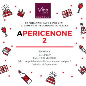 Apericenone 2