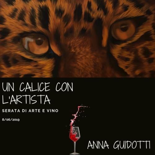 Arte_e_Vino