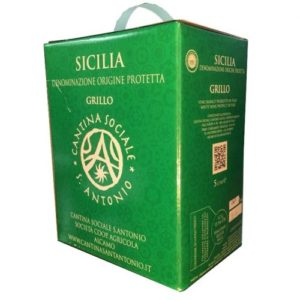 grillo-terre-siciliane-bag-in-box-5-litri