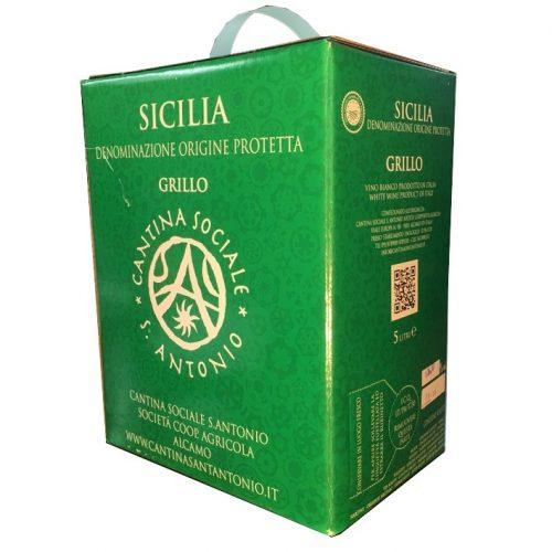 grillo-terre-siciliane-bag-in-box-5-litri