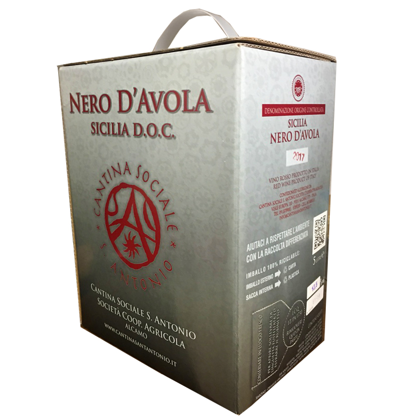 nero-davola-bag-in-box